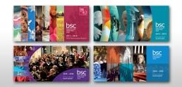 graphic design bournemouth