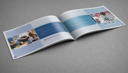 print design graphic design bournemouth