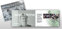 graphic design bournemouth web design bournemouth